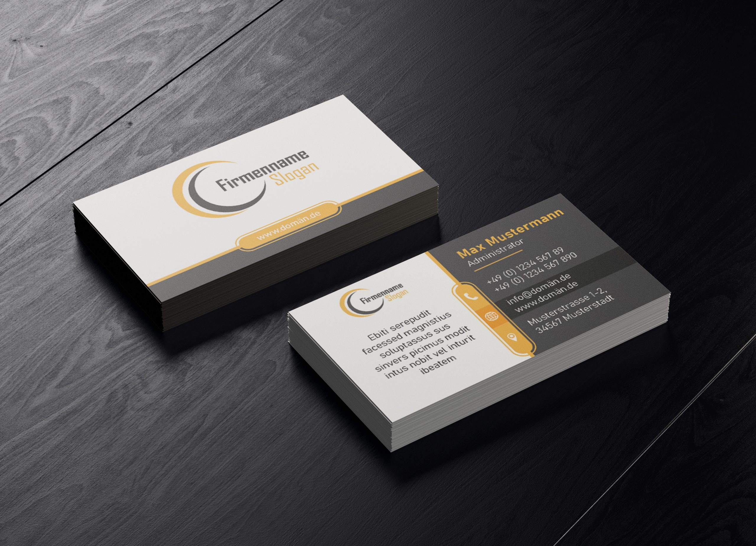 Business-Cards-Gallery-image-double-moon-company