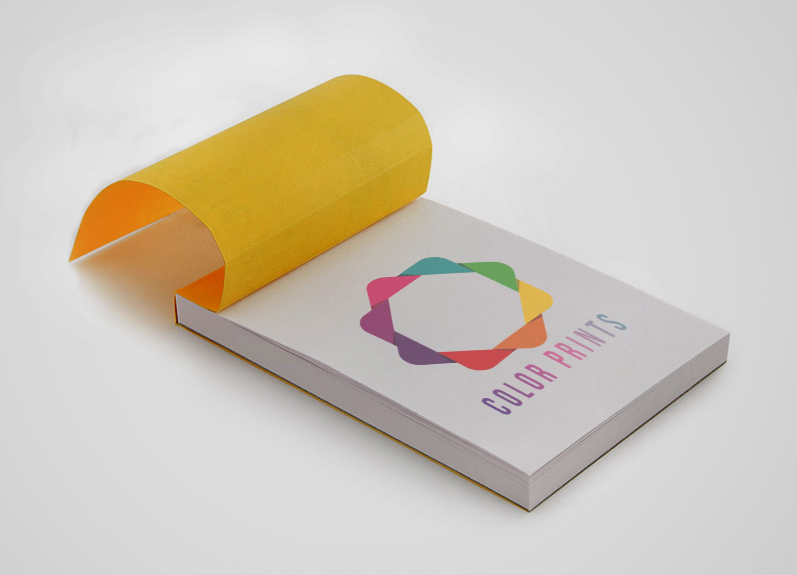 Color-Prints-Logo