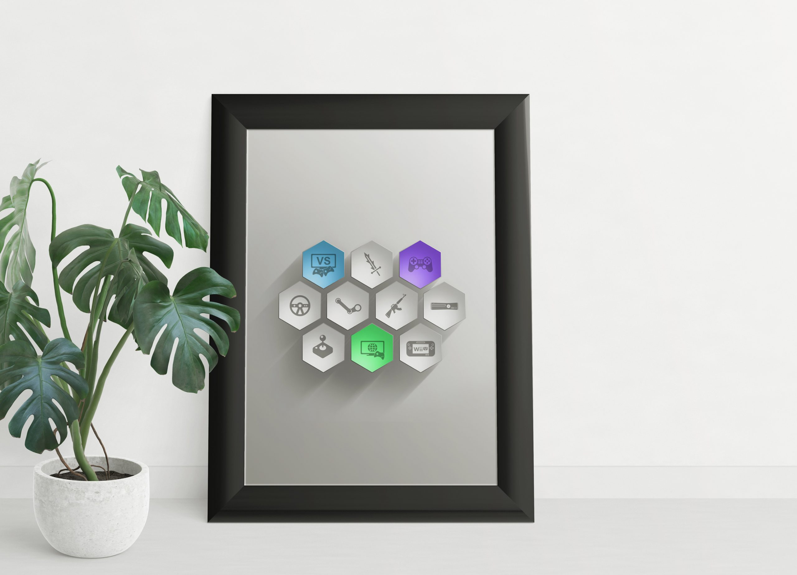 Composing-Gallery-gameicons