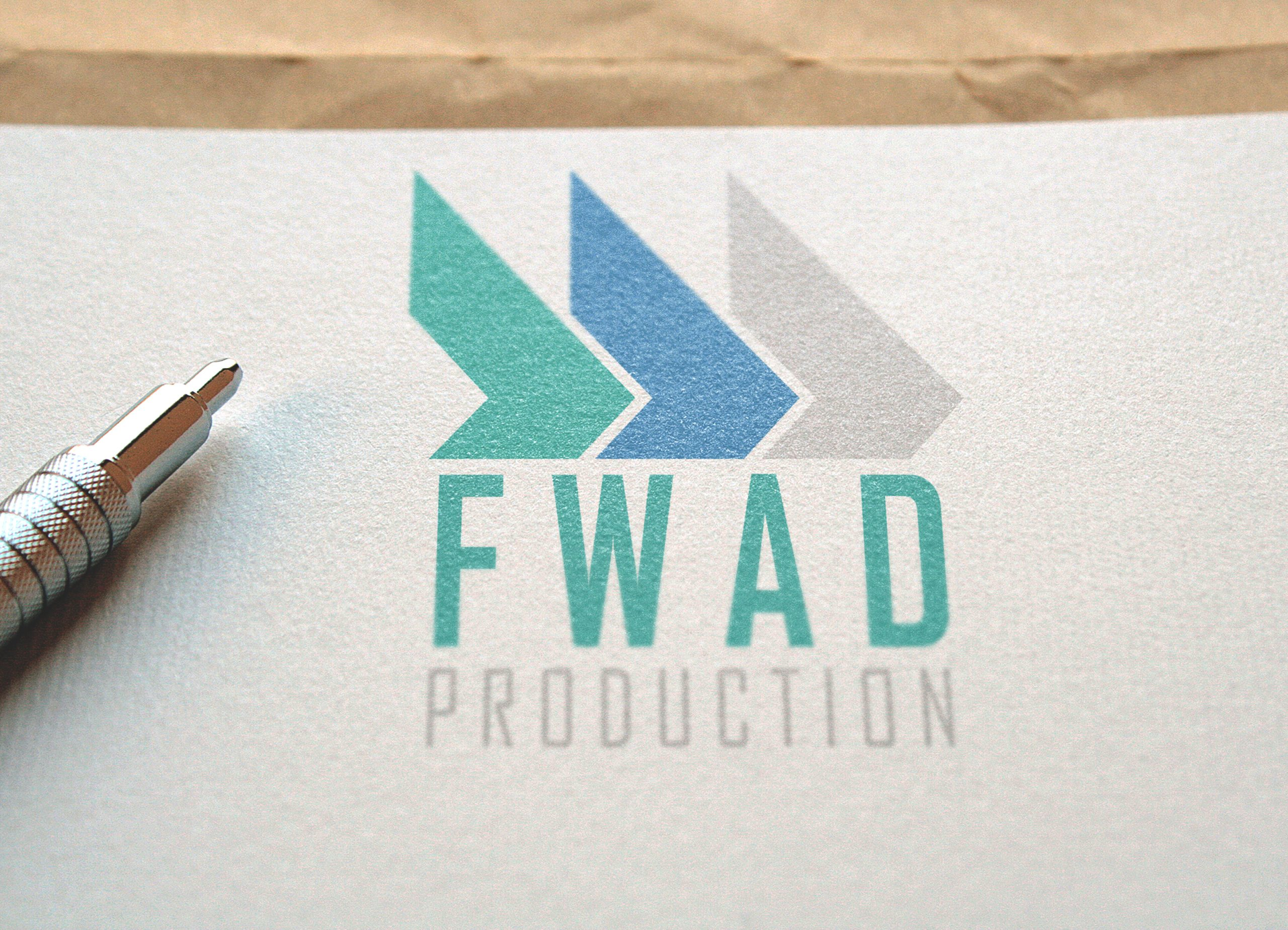 FWAD-Logo-Template
