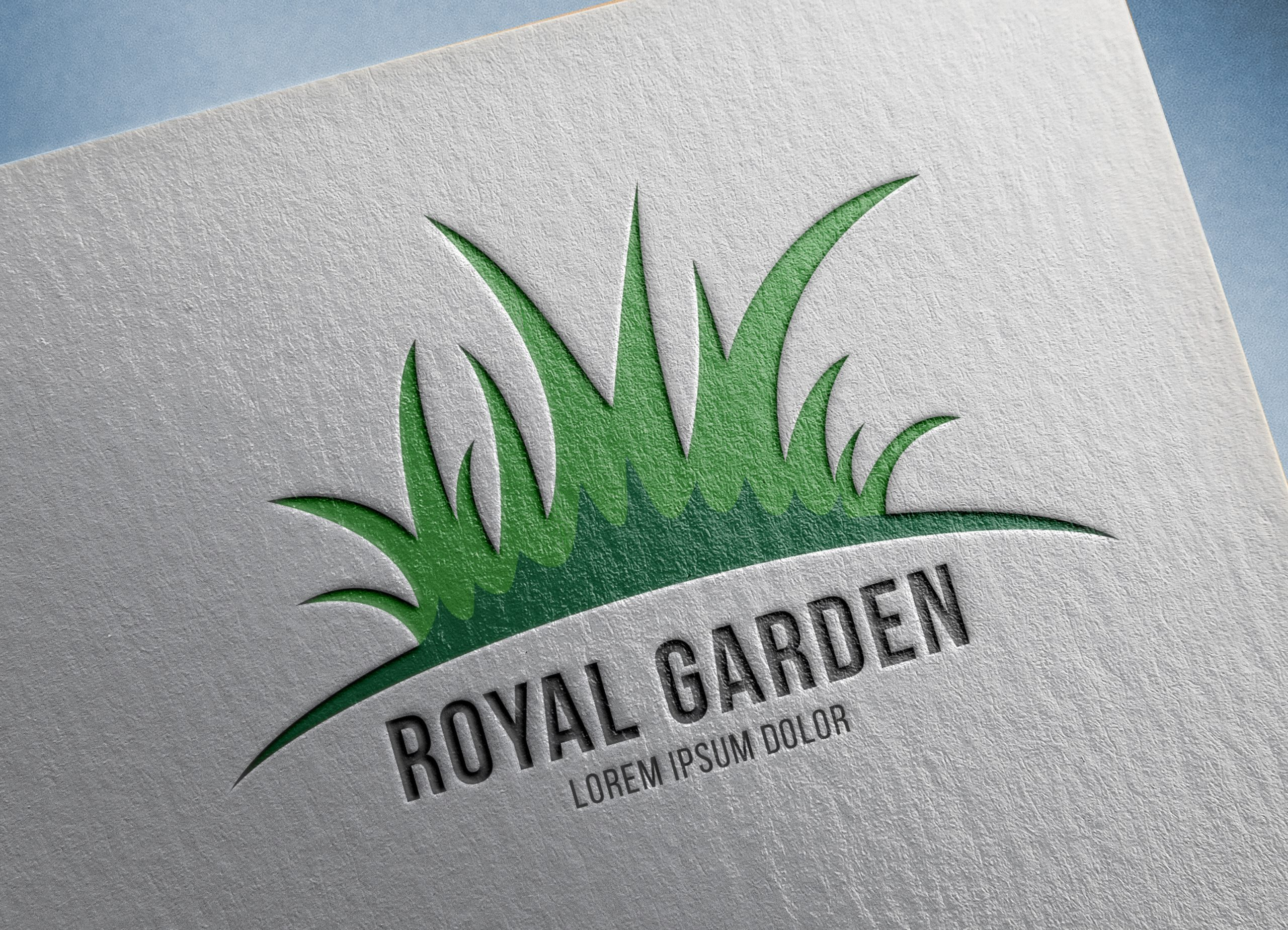 Royal-Garden-Logo