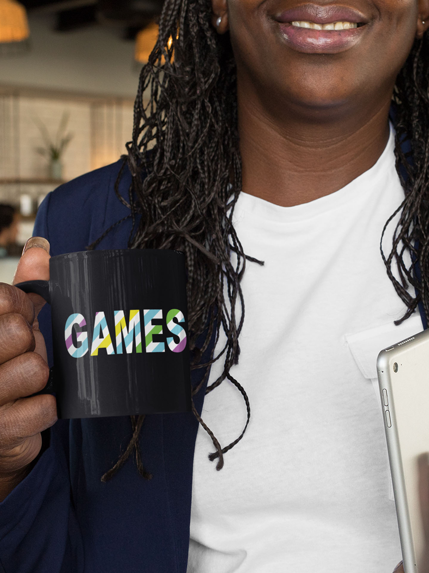 Spredshirt-Prints-Trailfire_0042_cropped-face-mockup-featuring-a-businesswoman-holding-an-11-oz-coffee-mug-32906