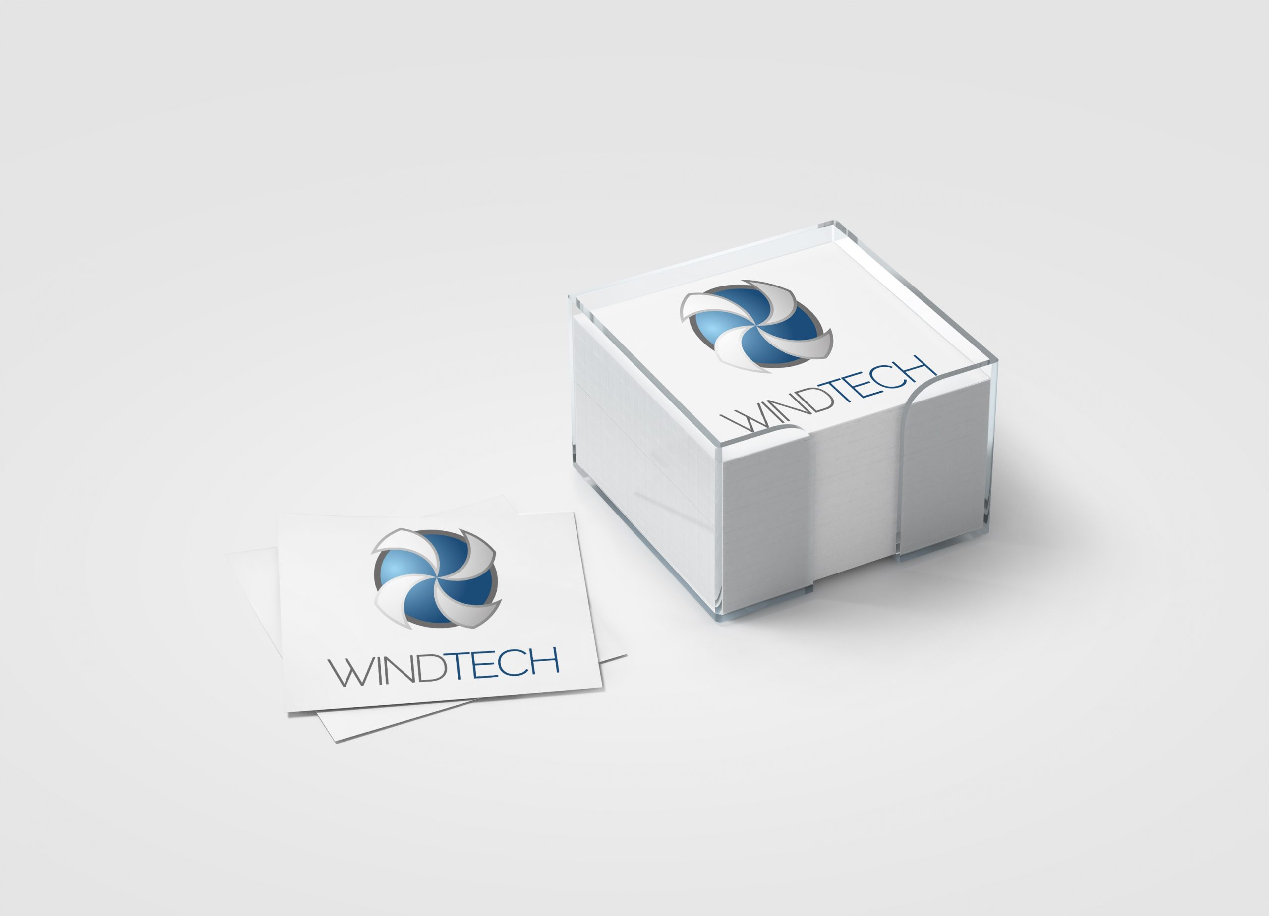 Windtech-logo-Template