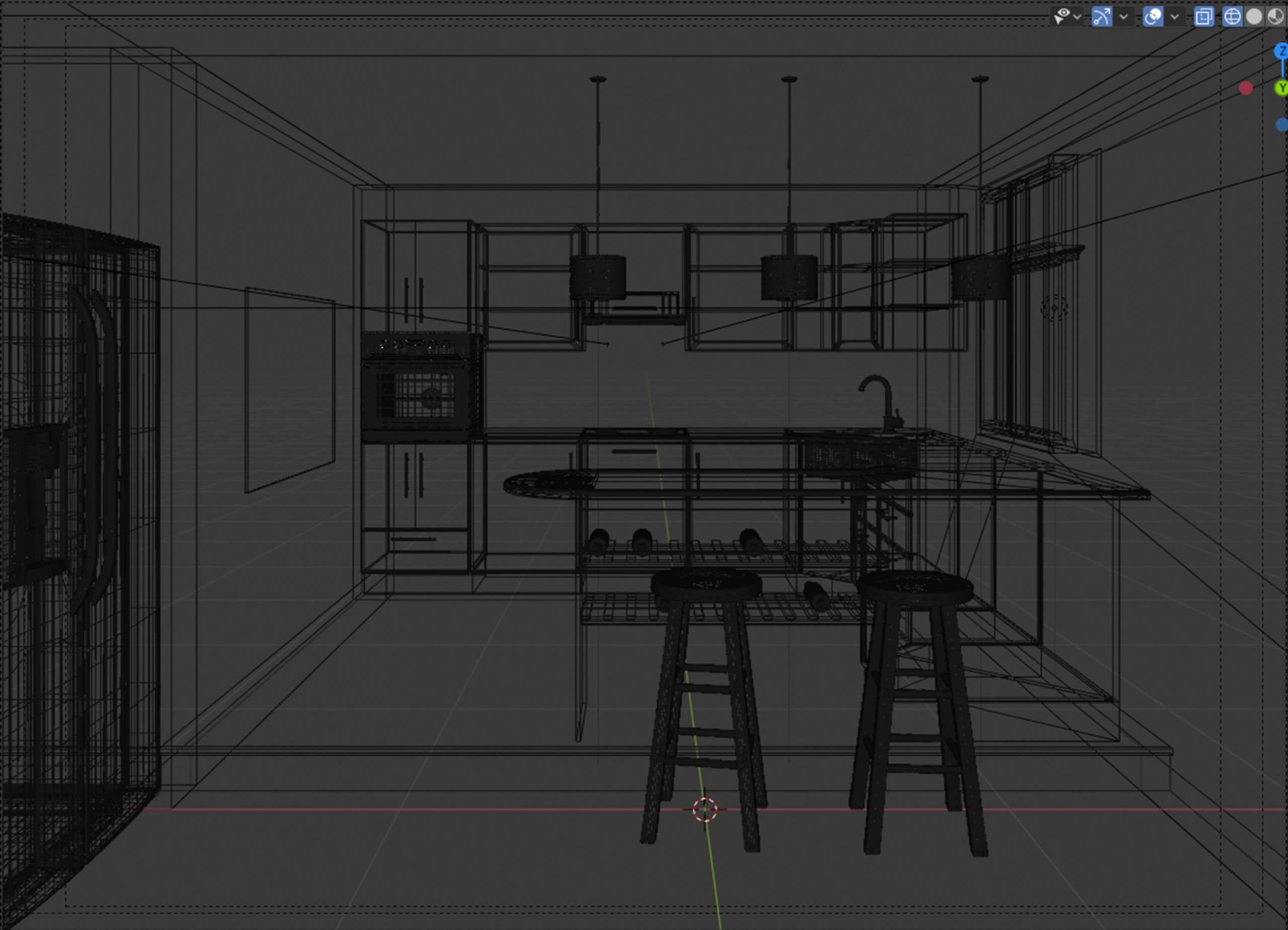 3D-Inerieur-Gallery-image-Kitchen-Scene-Screenshot-02