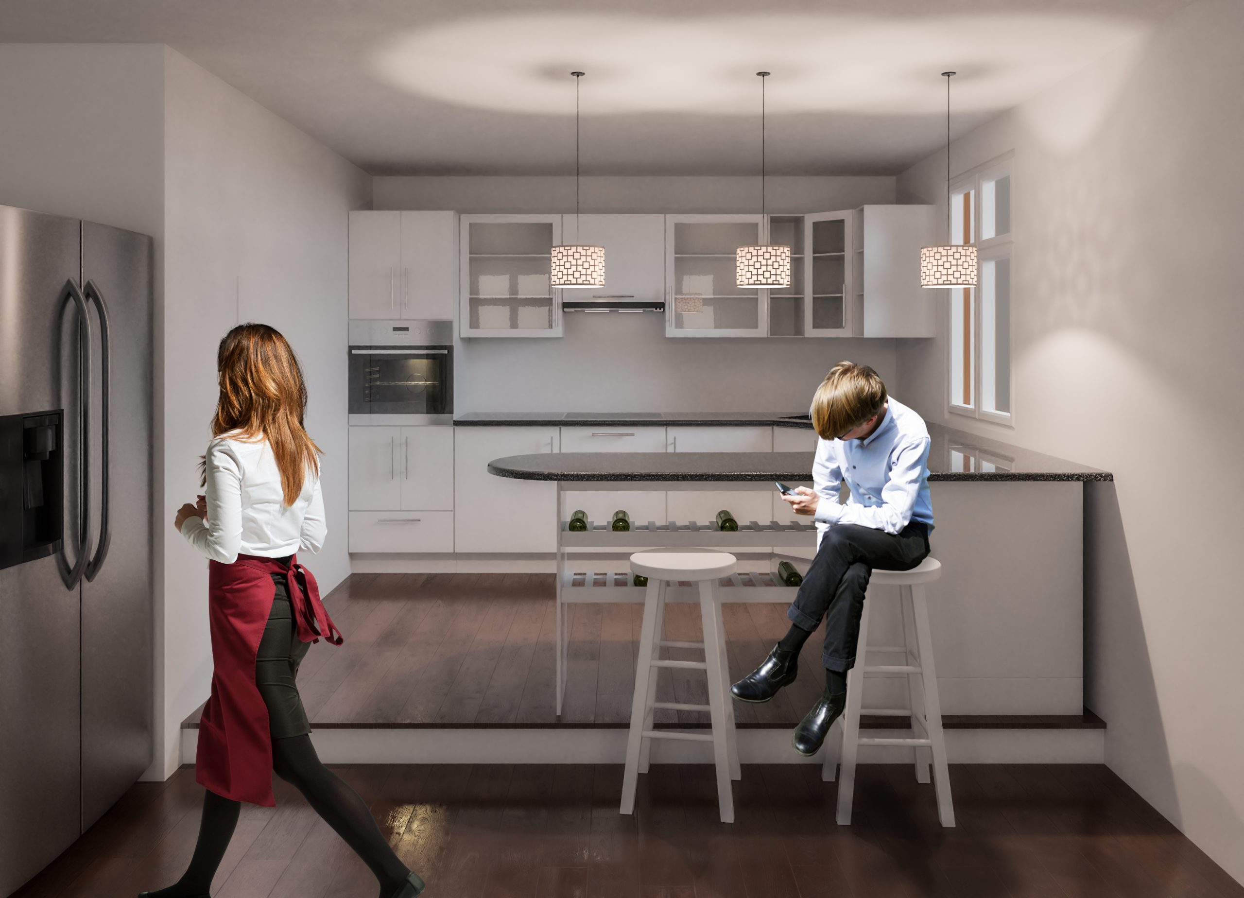 3D-Inerieur-Gallery-image-Kitchen-Scene-final