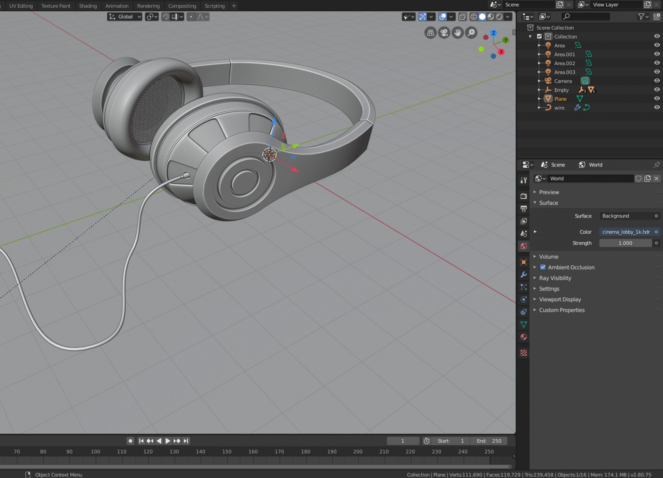Blender-Red-Headphones-solid
