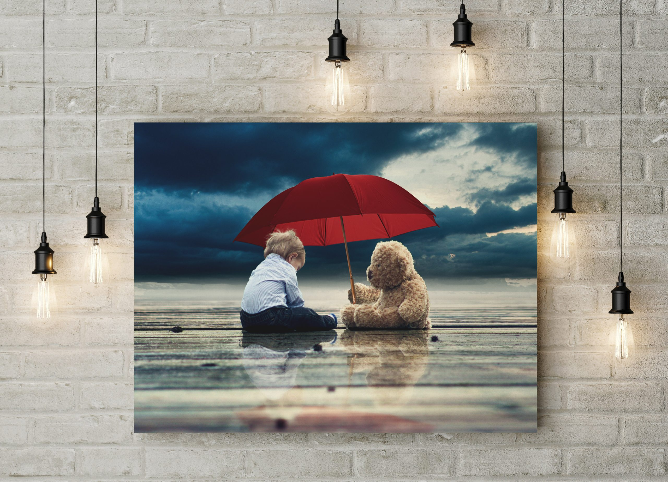 Composing-Gallery-real-frindship-01